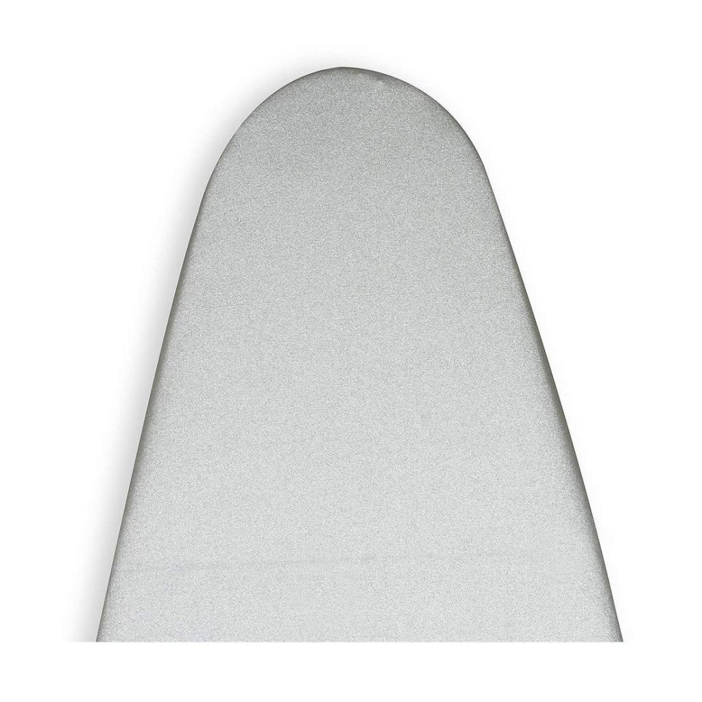 6. Encasa Homes Ironing Board Cover