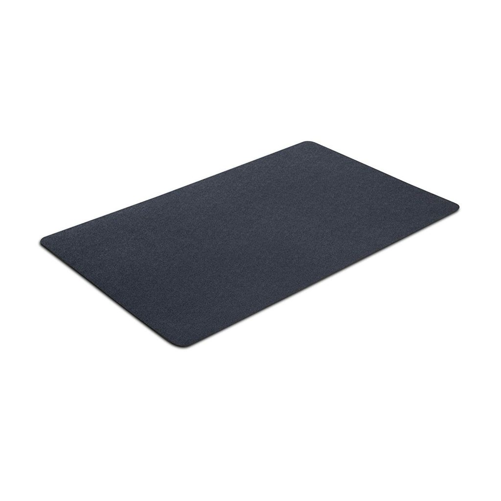 10. VersaTex Multipurpose Mat