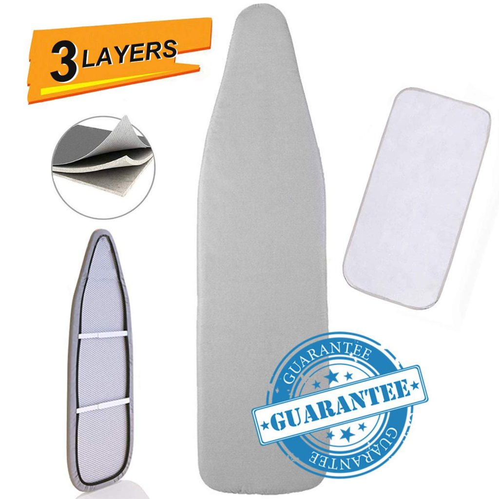 2. Petask Ironing Board Cover