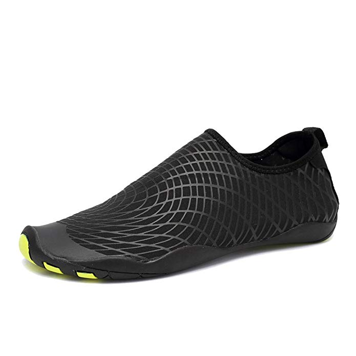 2. CIOR water shoes
