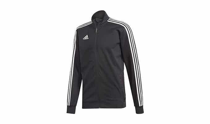 Top 10 Best Adidas Jacket Reviews