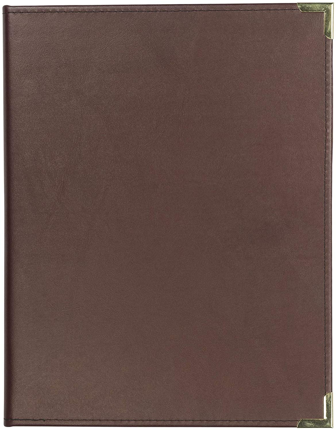 <strong>5. Samsill Classic Collection Business Padfolio</strong>